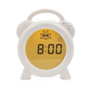 Snoozee Clock