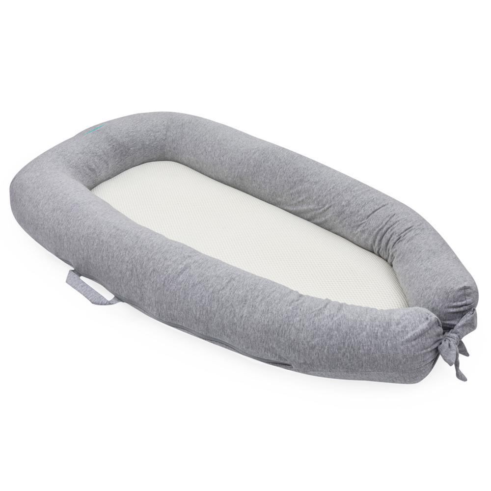 Breathable Nest Maxi