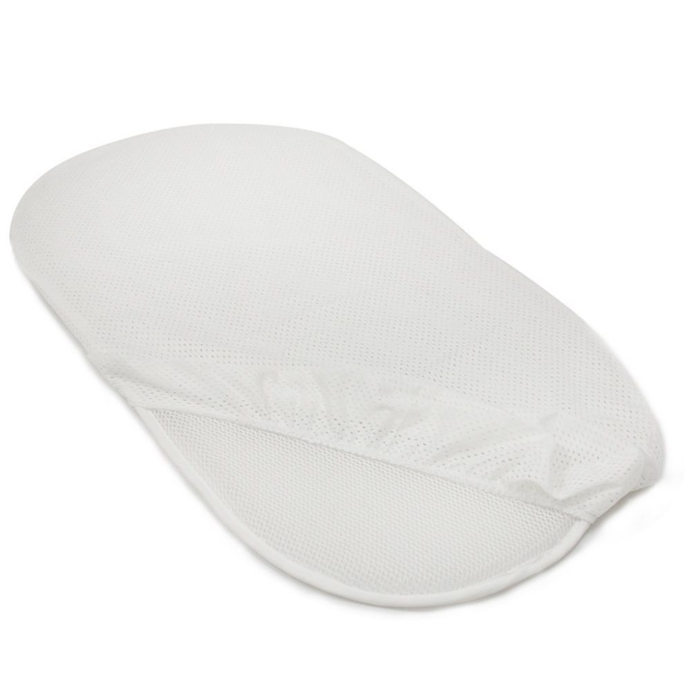 Breathable Bassinet Mattress