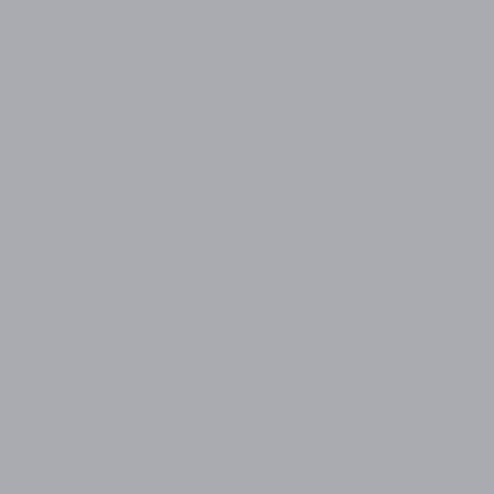 Breathable Cot Bumper Cloud Grey